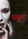 horror films 2013